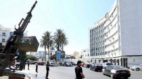 Anniversaire de la révolution libyenne : une célébration et de nombreuses interrogations
